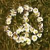 AmmyPhotography's avatar