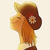 Ammys-Art's avatar