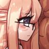 amn3siia's avatar