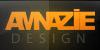 Amnazie-Design's avatar