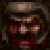 amndrkwe's avatar