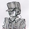 Amne-chan's avatar