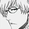 Amneal's avatar