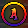 AmneisaShy231's avatar