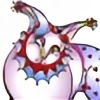 amnephis's avatar