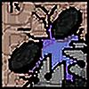 Amnesia-Demon's avatar