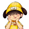 Amnesia5sos's avatar
