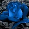 AmnesiaRose's avatar