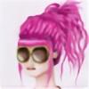 amnesiaviola's avatar