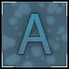 amnestis's avatar