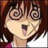 Amnet's avatar