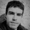 AmnHauss's avatar