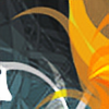 AmniosDesign's avatar