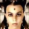 amnis406's avatar