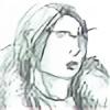Amnita's avatar