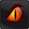 Amnoon's avatar