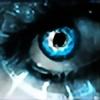 AmnythstHorizon's avatar