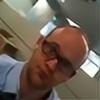 amobea's avatar