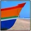 amoddatye's avatar