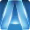 AMode's avatar