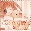 AmoDeviantART's avatar
