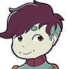 AmoebaBro's avatar