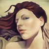amoebae's avatar