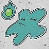 AmoebaGagless's avatar