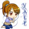 AmoELanime's avatar