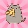 amoelthomarie's avatar