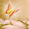 amoensia's avatar