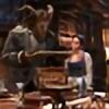 amoeternus's avatar