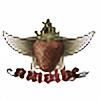 Amoibe's avatar