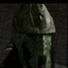 Amok0Nata's avatar