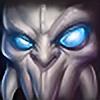amok1990's avatar