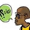 amokacha's avatar