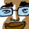 amokashy's avatar