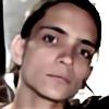 AmokDreams's avatar
