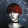 Amolitacia's avatar