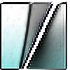 AMomentLikeThis's avatar