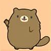 AmoMiMarmota's avatar
