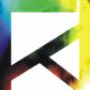 AMON-1's avatar