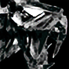 Amon-a-boat's avatar
