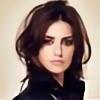 amon-m's avatar