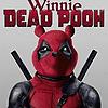 Amon-san's avatar