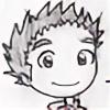 Amond-Logan's avatar