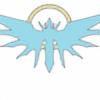 Amondrask's avatar