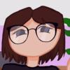 amondraws's avatar