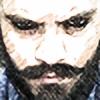 amonescaflowne's avatar