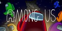 Among-Us-Fanclub's avatar